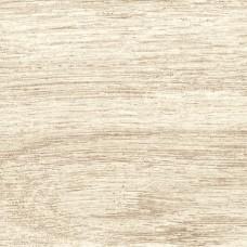 Керамогранит Acero 1000x3000x5,5 italy
