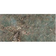 Керамогранит MFX Marmi Amazonite Luc 1500x3000x6 italy