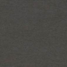 Керамогранит Antracite 1000x1000x3,5