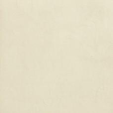 Керамогранит Avorio 1000x3000x5,5 italy