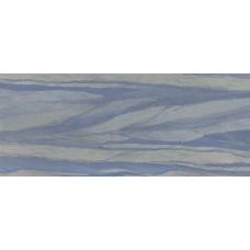 Керамогранит MXF Marmi Azul Macaubas Luc 1500x3000x6 italy