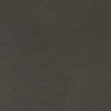 Basalto V.Scura 1000x1000x5,6
