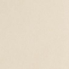 Керамогранит Beige Tenue 1000x1000x3,5