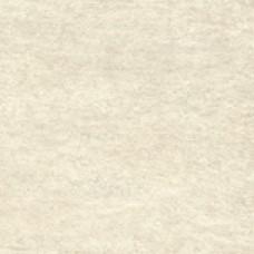 Керамогранит Bianco 1000x1000x3,5