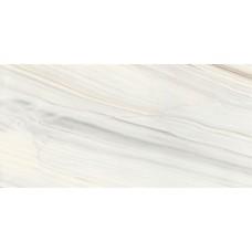 Керамогранит MXF Marmi Bianco Lasa Luc 1500x3000x6 italy