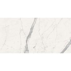 Керамогранит MXF Marmi Bianco Venato Extra Luc 1500x3000x6 italy