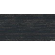 Керамогранит MXF Marmi Black Marquinia Luc 1500x3000x6 italy
