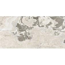 Керамогранит WHITE BLEND SATIN 1600x3200x6