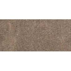 Керамогранит Brown 1000x1000x3