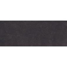 Керамогранит Blue Stone 1000x3000x3.5 italy