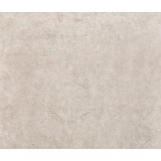 Керамогранит Color-10 Cem 1000x3000x5,5 italy
