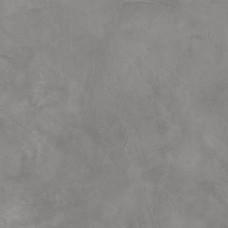 Керамогранит Color-20 Cem 1000x3000x5,5 italy