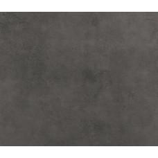 Керамогранит Color-40 Cem 1000x3000x5,5 italy