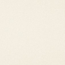 Керамогранит Color-00 Cem 1000x3000x5,5 italy