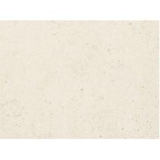 Corail Blanc 1000x1000x3
