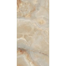 Керамогранит GOLDEN ONYX SATIN 1600x3200x6
