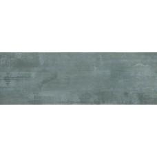 Керамогранит Grey HYE 1000x3000x5,6 italy