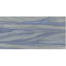 Marmi Azul Macaubas luc