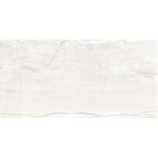Marmi Bright Onyx luc