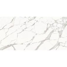 Marmi Calacatta Light nat