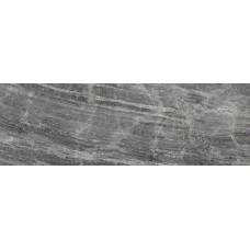 Grespania Medusa spain 1200x2600x5,6