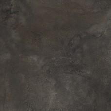 Керамогранит Mine 1195x2780x6 italy