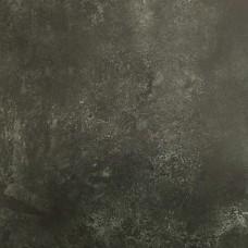 Керамогранит Moss 1195x2780x6 italy