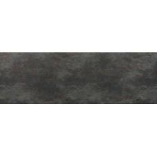 Grespania Basic Gris Negro spain 3000x1000x3.5