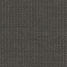Керамогранит Noir 1000x1000x3