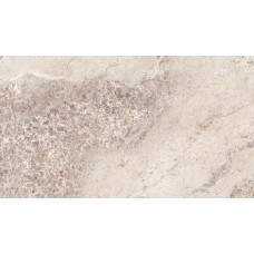 Керамогранит MXF Gemstone Gem Rose Luc 1500x3000x6 italy
