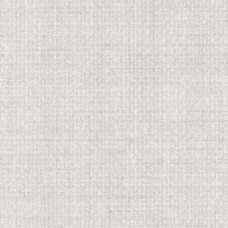 Керамогранит Perle 1000x3000x3,5