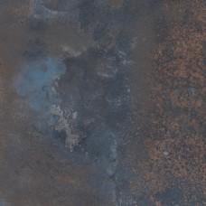 Керамогранит Reef 1195x2780x6 italy