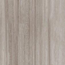 Керамогранит Riverstone 1000x3000x5,5 italy