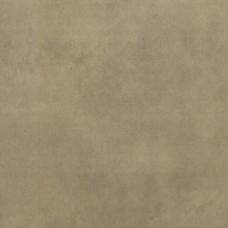 Sabbia 1000x1000x3,5