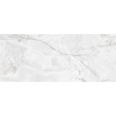 Керамогранит WHITE ONYX SATIN 1600x3200x6