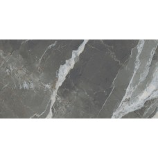 Керамогранит CALACATTA BLACK SMOOTH 1600х3200х6