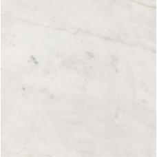 Керамогранит SORRENTO Luc. 120x120x6