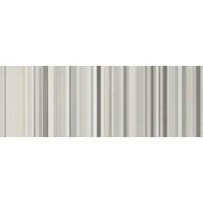 Stripes Blue 1000x1000x3