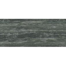 Керамогранит BLACK 1600x3200x6