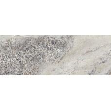 Керамогранит MXF Gemstone Gem Violet Luc 1500x3000x6 italy