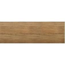 Grespania Wood spain 1000x3000x3,5